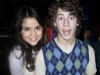 nick-jonas-girlfriends-pic-gallery (14)